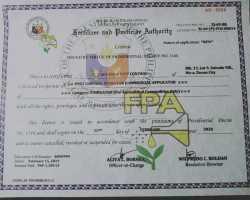 pest control services davao city