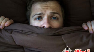 Noises keeping you up at night? We can help you keep your family safe!  ADJ and …